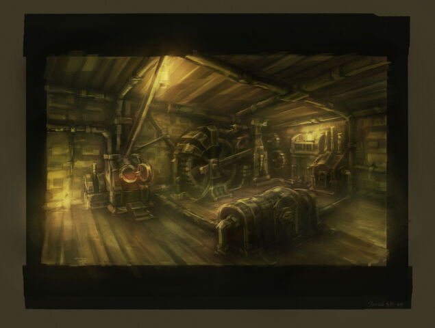 Archivo:Chapter01 machine room bottom.jpg