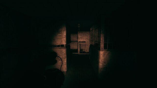 File:Factory tunnels 06.jpg