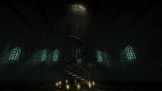 File:Transept Spiral Staircase.jpg