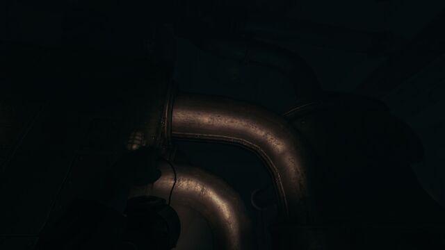 File:Engine 10.jpg