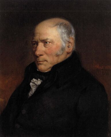 Archivo:William Smith (geologist).jpg