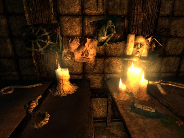 Archivo:Tortureroom.png