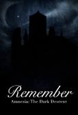 Rememberamnesia.png