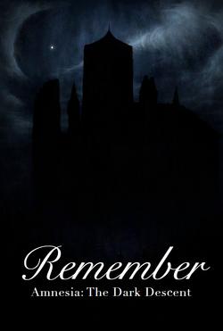 Rememberamnesia