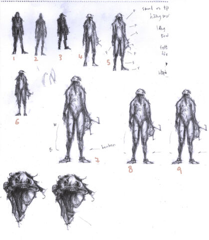 Archivo:Grunt early concepts02.jpg