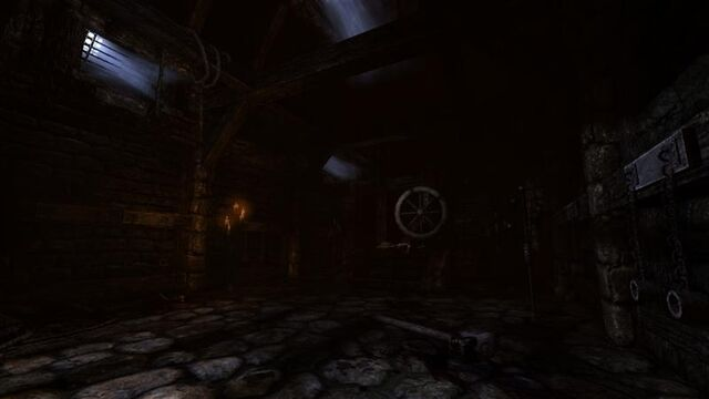 File:Amnesia-The-Dark-Descent-8.jpg