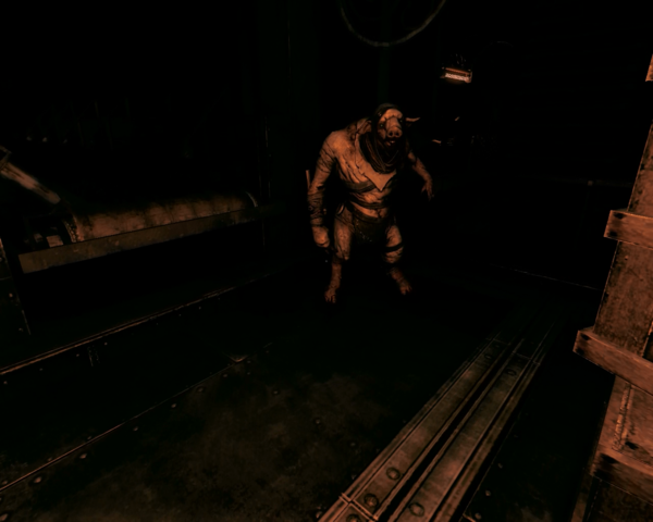 File:When the monster see the player, and start chaseing him.png