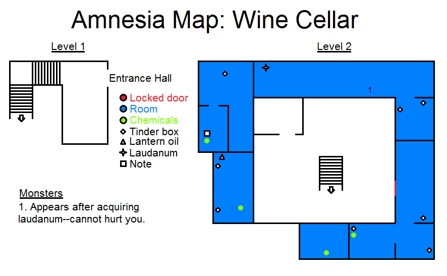 Archivo:Amnesia map wine cellar by hidethedecay-d40ifoz.png