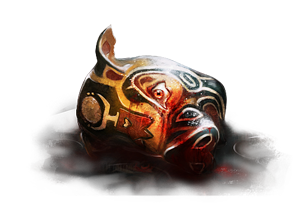 File:Pig Mask.png
