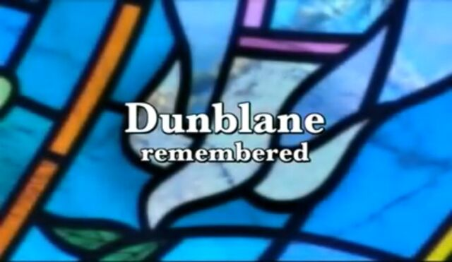 File:Dunblane remembered.jpg
