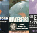 Hungerford: One Man's Massacre
