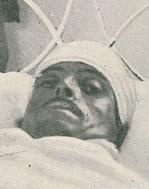 Jose Casas Novas