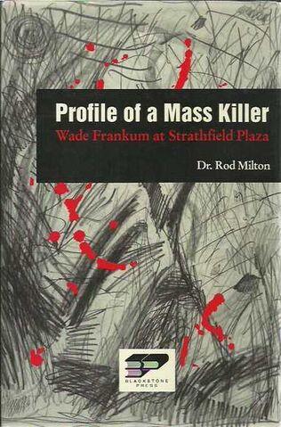 File:Profile of a Mass Killer.jpg