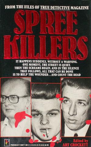 File:Spree Killers (Crockett).jpg