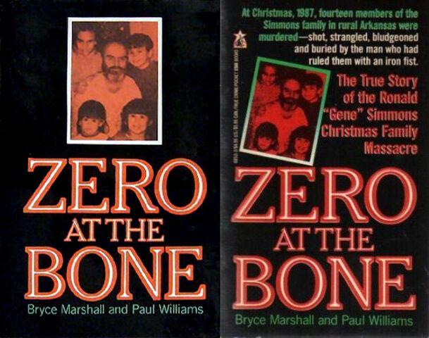 File:Zero at the Bone.jpg