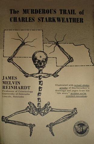 File:The Murderous Trail of Charles Starkweather.jpg