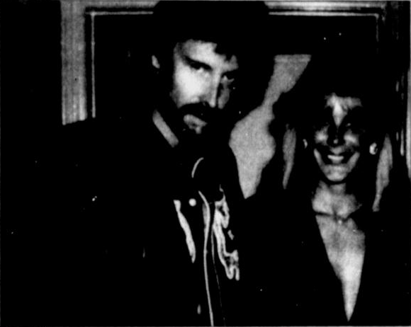 File:Lynwood Drake and Linda Evans.png