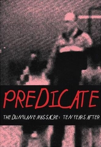 File:Predicate - The Dunblane Massacre.jpg