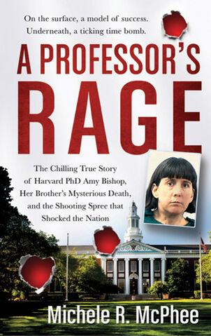 File:A Professor's Rage.jpg