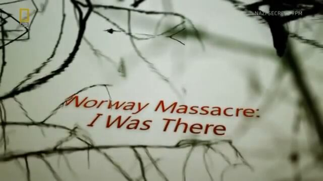 File:Norway massacre NG.jpg