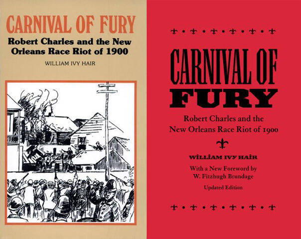 File:Carnival of Fury.jpg
