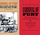 Carnival of Fury: Robert Charles and the New Orleans Race Riot of 1900