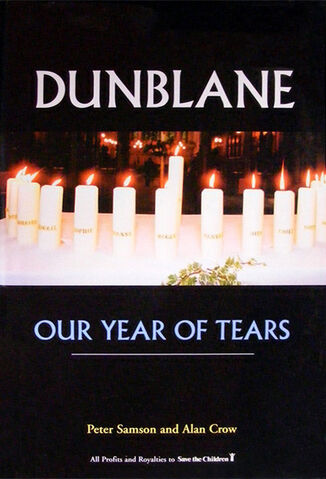 File:Dunblane - Our Year of Tears.jpg