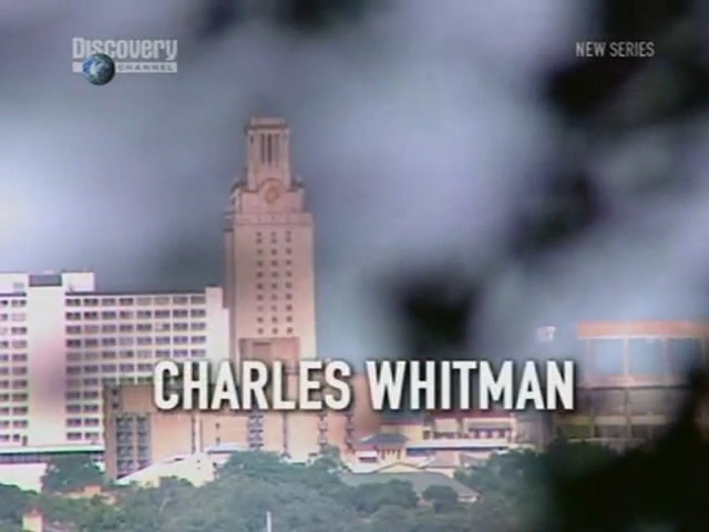 File:Deranged Killers - Charles Whitman.jpg