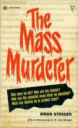 File:The Mass murderer (Steiger).jpg