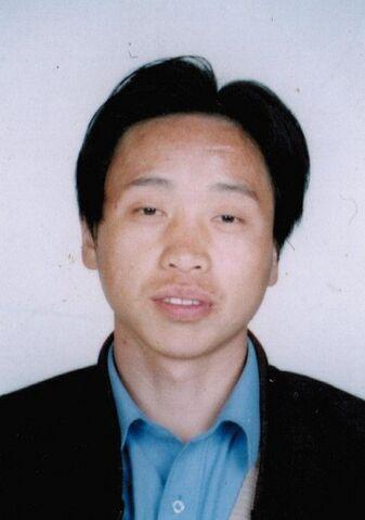 File:Zhang Qinhua.jpg