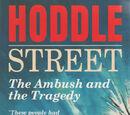 Hoddle Street: The Ambush and the Tragedy
