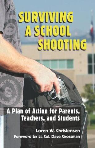 File:Surviving a School Shooting.jpg