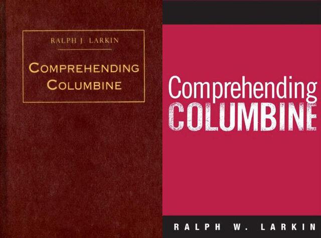 File:Comprehending Columbine.jpg