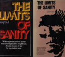 The Limits of Sanity