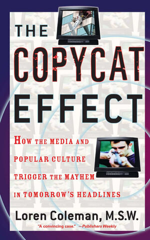 File:The Copycat Effect.jpg