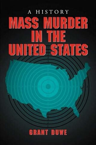 File:Mass Murder in the United States a history.jpg