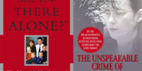 Are You There Alone? The Unspeakable Crime of Andrea Yates