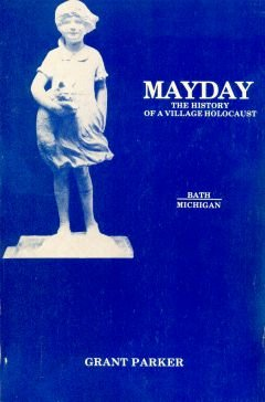File:Mayday - History of a Village Holocaust.jpg