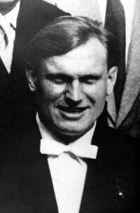 Walter Seifert
