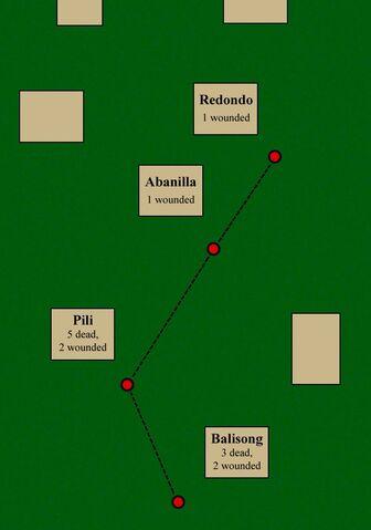 File:Bernabe de Fiesta path.jpg