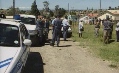 File:Bulelani Vukwana crime scene.jpg