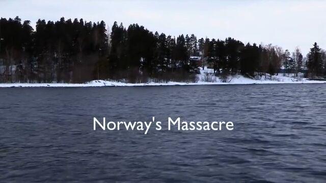 File:Norways massacre.jpg