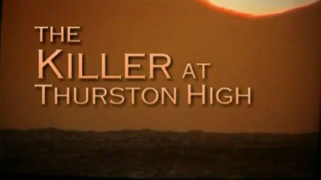 File:The Killer at Thurston High.jpg