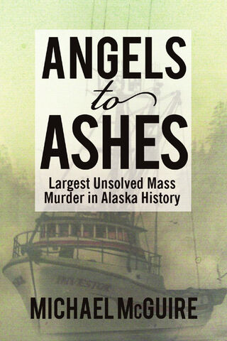 File:Angels to Ashes.jpg