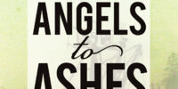 Angels To Ashes: Largest Unsolved Mass Murder In Alaska History