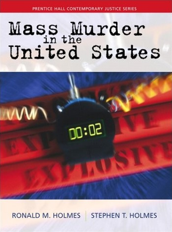 File:Mass murder in the United States.jpg