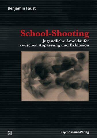 File:School-Shooting (Faust).jpg