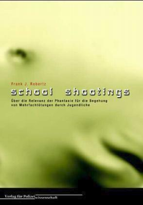 File:School Shootings (Robertz).jpg