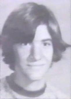 File:George Hennard Yearbook.png