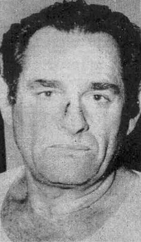 File:Angelo Grasso.png